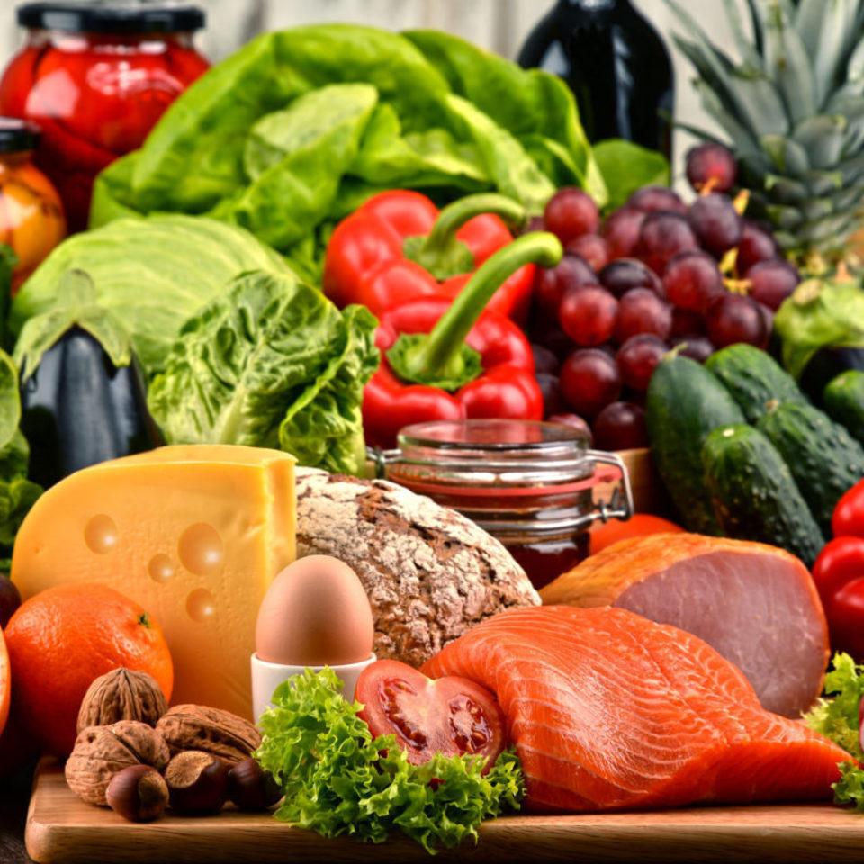 Unstoppableorganicfood c bigstock 1198x80020180307 12832 1em0po2